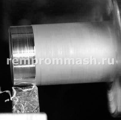 сменные многогранные пластины ромб 12 х 12 мм